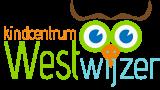 Westwijzer logo